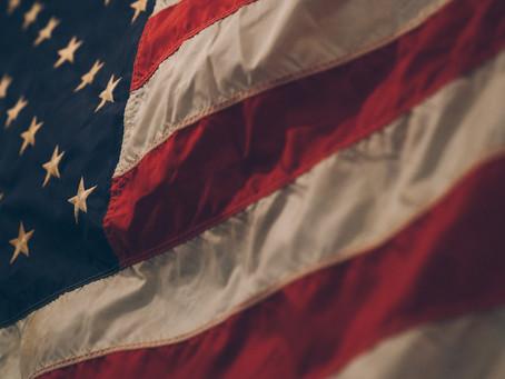 English - American vs British