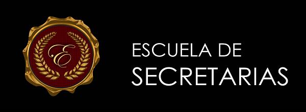 ESCUELA DE SECRETARIAS.png