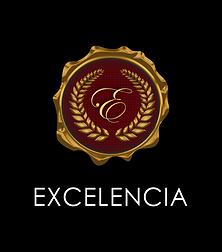 logo ecelencia.png