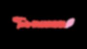 Logo-Taís_colorido_horizontal_2.png