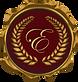 logo excellentia.png