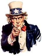 Uncle_Sam_(pointing_finger).png