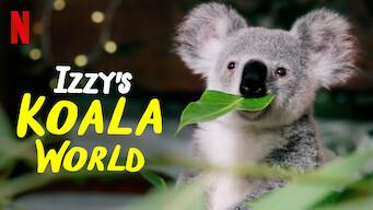 Salvem os KOALAS