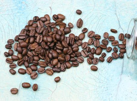 Cafés do Brasil que você precisa provar
