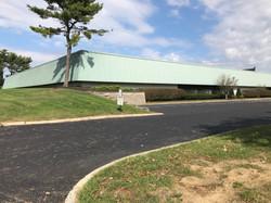 1 Killdeer Court, Logan Township, NJ