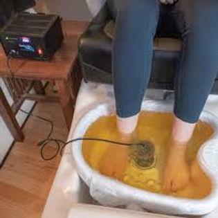 foot detox.jpg