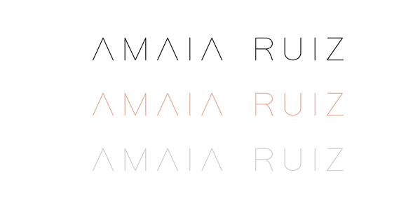 AMAIA RUIZ-02.png