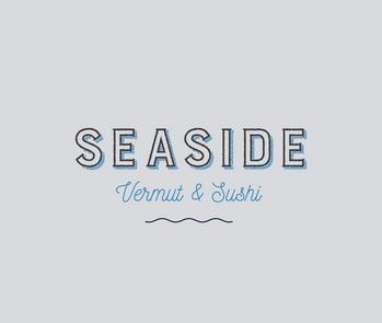 Proyecto Seaside - Faro Design Studio