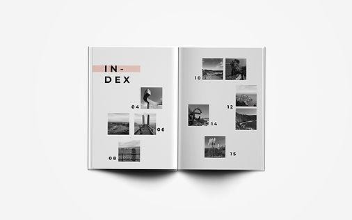 index.jpg