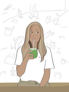 Ilustración_sin_título 8.jpg