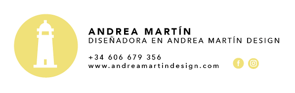 firma mail_andrea-01.png