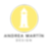 logo_AMdesign-08.png