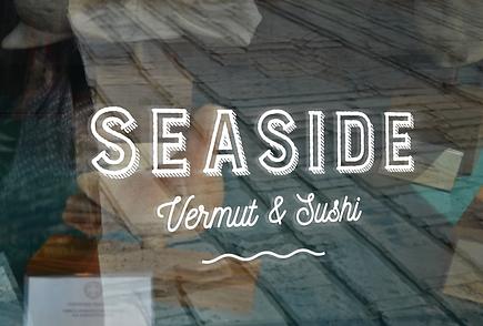 Seaside_VisualID1.png