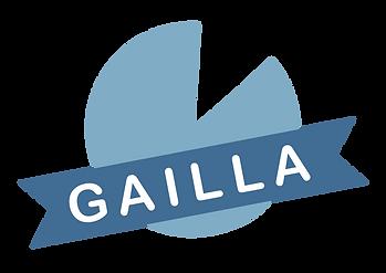 Gailla-Color-RGB.png