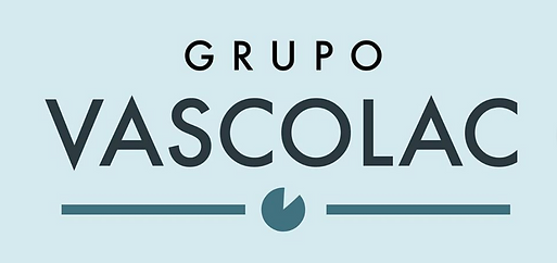 Logotipo vascolac.png