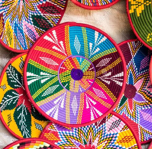 66991458-traditional-ethiopian-handmade-