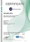 WLI SCCP Certificate 2019 EN.png
