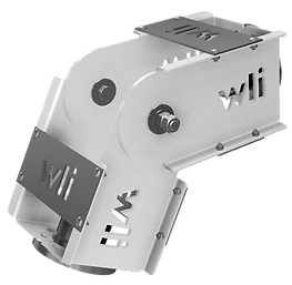 WLI PURE Hybrid Roof Drain Swivel Joint 120° Position.png