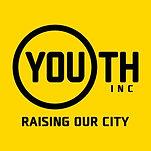 youth inc logo.jpg