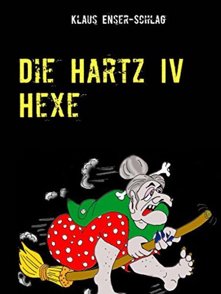 hexi.jpg