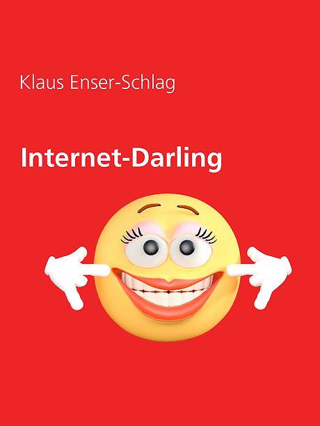 InternetDarling.jpg