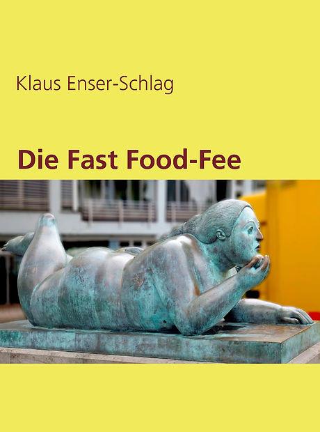 die fast food fee.jpg