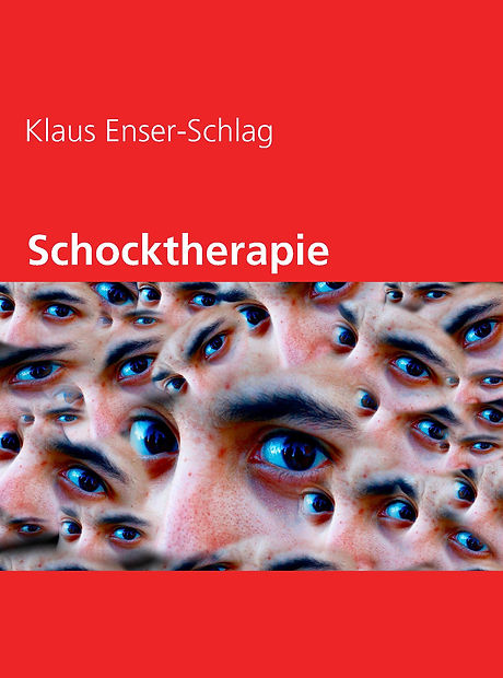 shocktherapy  cover.jpg