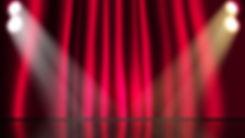 Showbusiness.jpg