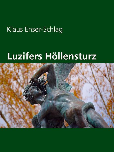 Luzifers_Höllensturz.jpg