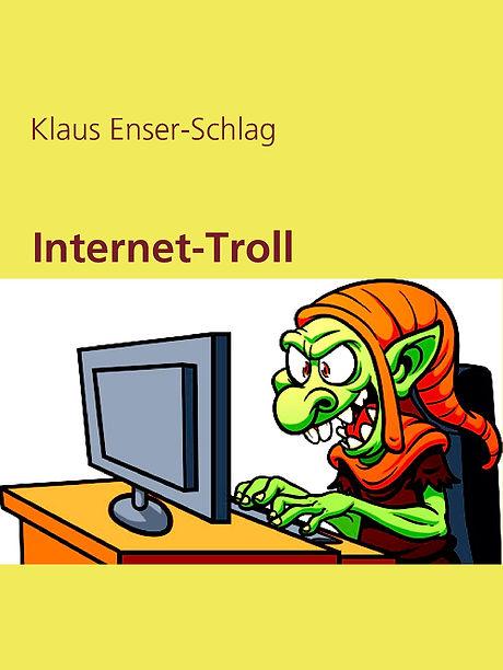 internettroll.jpg