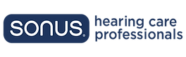 Sonus Hearing Care Professionals