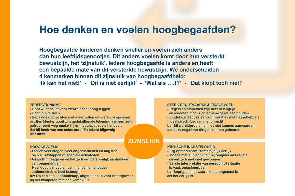 web4_hoedenkenhb copy.jpg