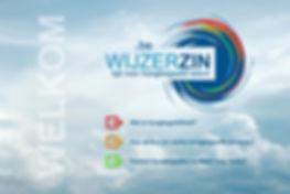 web1 copy.jpg