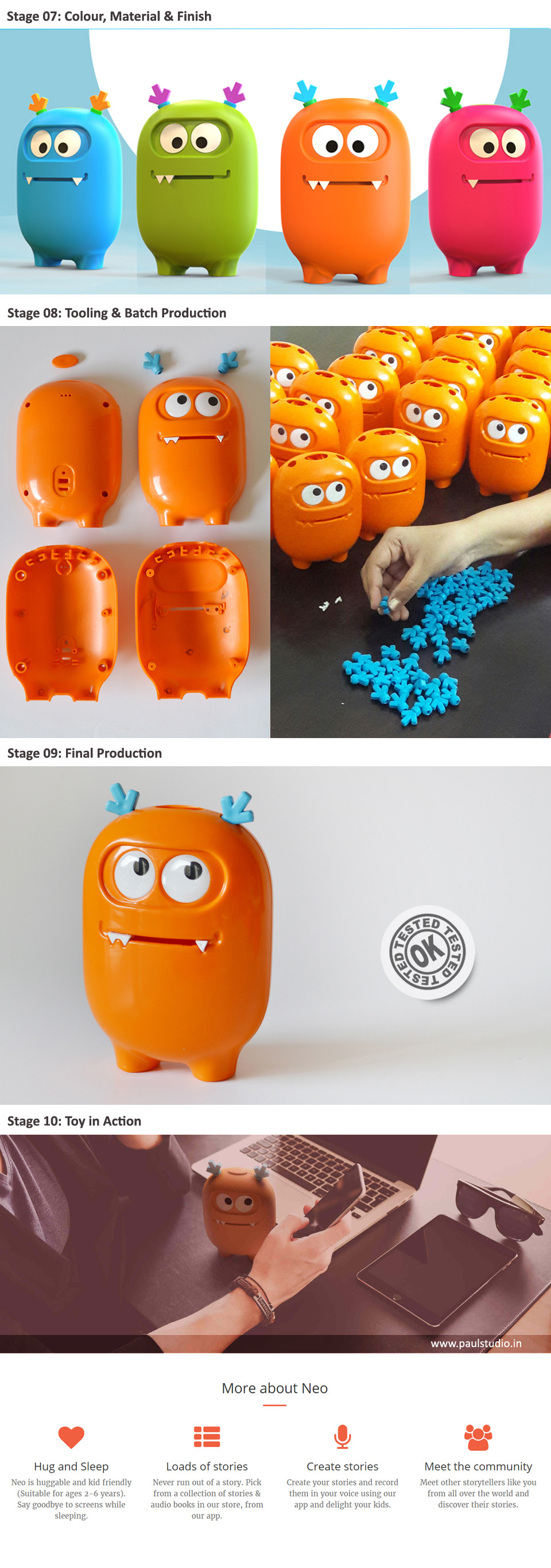 NEO-03-complete-Toy-design-and-manufactu