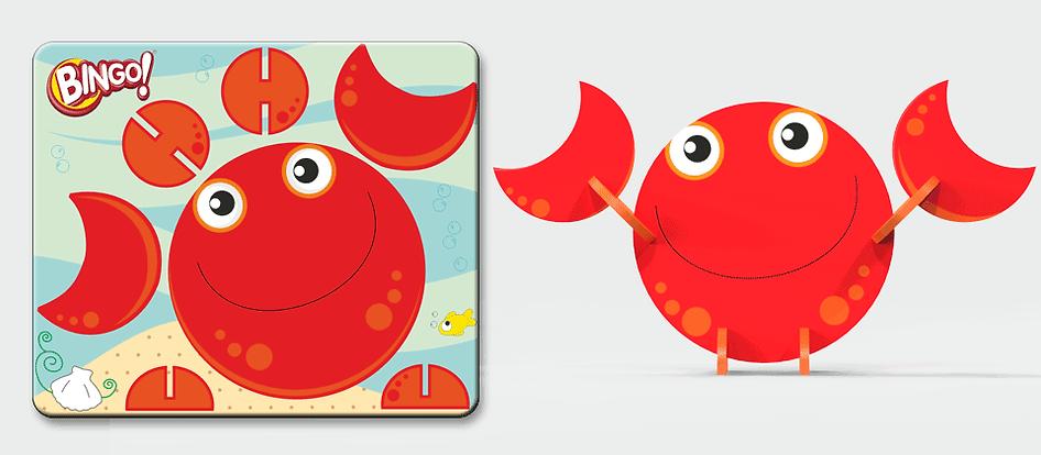 Crab_suhasinipaul_bingo toys.png