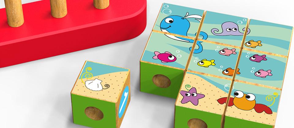 Suhasini-paul-toy-designer-003.jpg