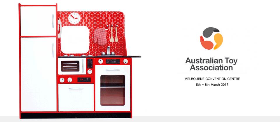 Gourmet-Kitchen-Toy-designer-Suhasini-Pa