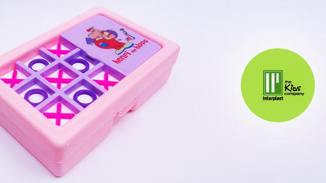 lunch-box-design-by-suhasini-paul-toy-de
