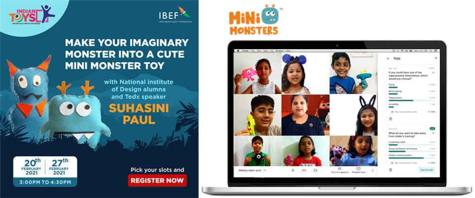 Mini monster online workshop.jpg