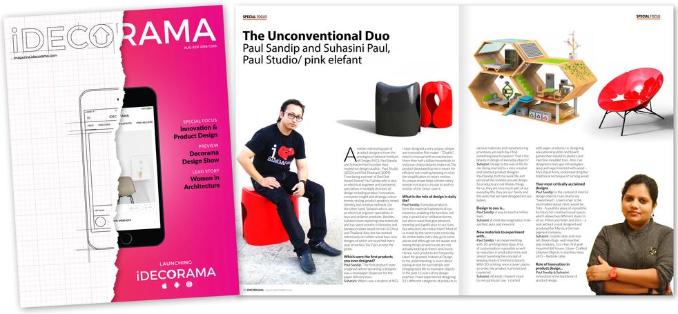 paul-sandip-suhasini-paul-designer-duo-s