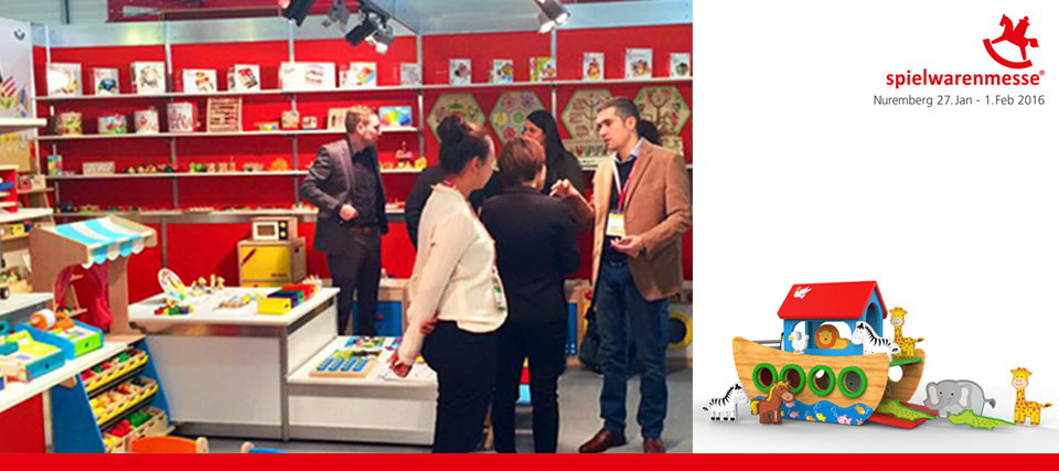 Suhasini-Paul-toys-germany-toy-fair.png