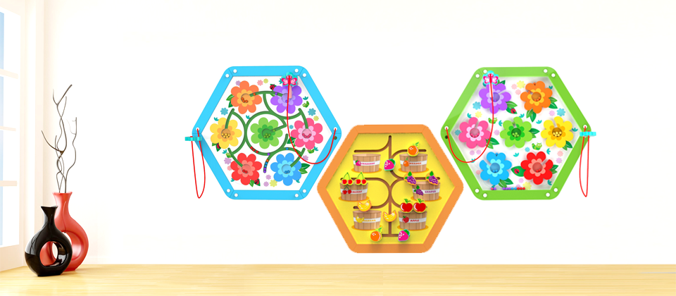 wall-games-by-suhasini-paul.png