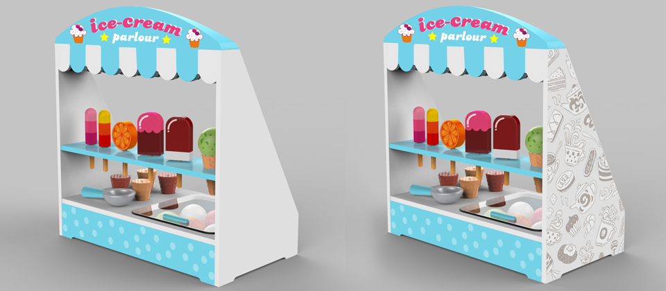 suhasini-paul-ice-cream-parlour-03.png