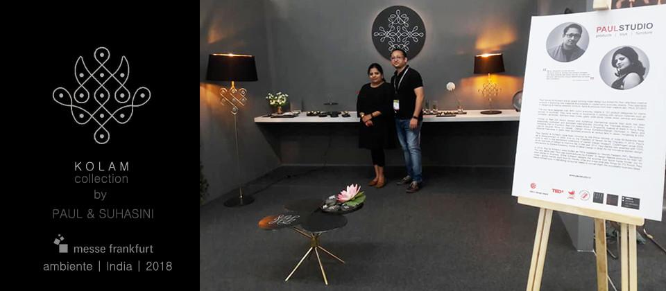 kolam-collection_home-decor-accessories-