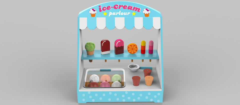 suhasini-paul-ice-cream-parlour-01.png