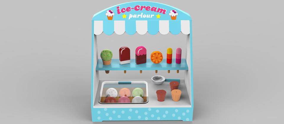 suhasini-paul-ice-cream-parlour-01.png