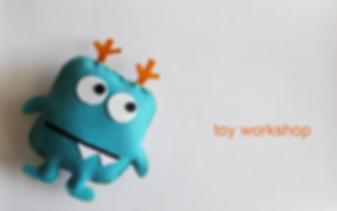 Monster-workshop-by-suhasin.png