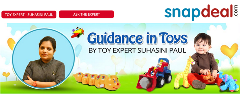 snapdeal-toy-expert1.png