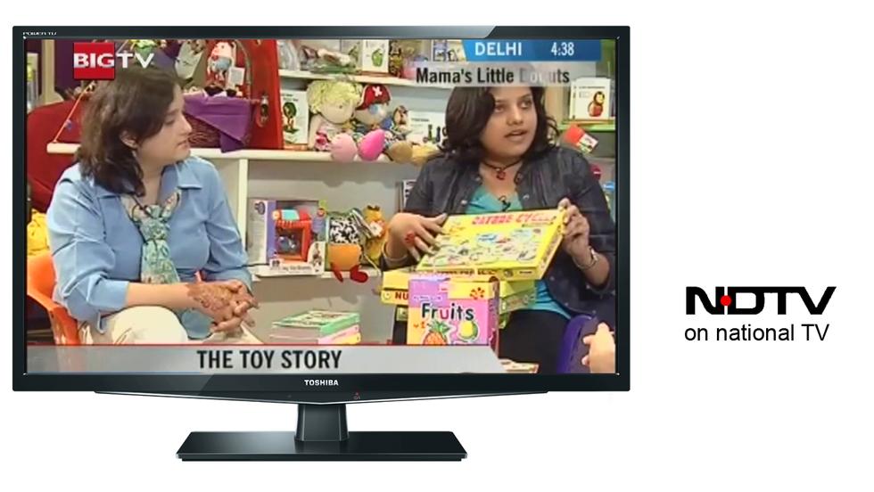 suhasini-on-NDTV.png