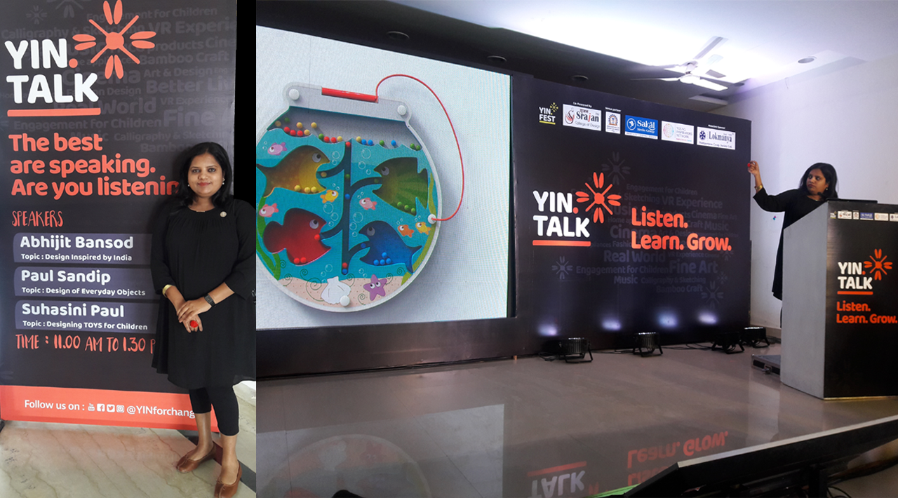 yin-talk-suhasini-paul.png